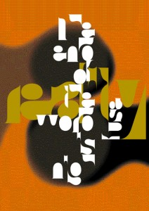 Fuse (magazine cover)