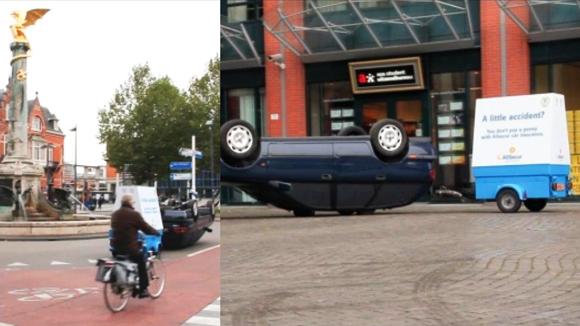 Allsecur Car Insurance